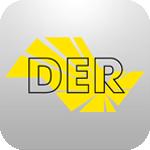 DER.SP
