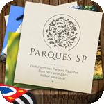 Parques SP
