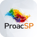 ProAC - ICMS