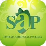 SAP Sistema Ambiental Paulista